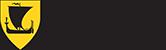 Logo fylket