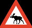 stop elg