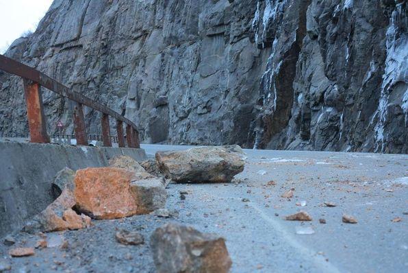 steinsprang