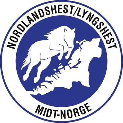 logo midt norge.jpg