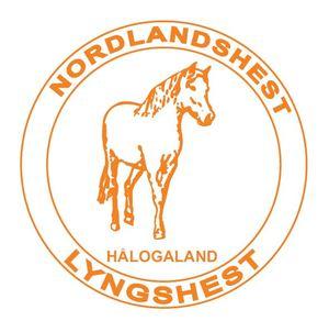 logo halogaland_300x292.jpg