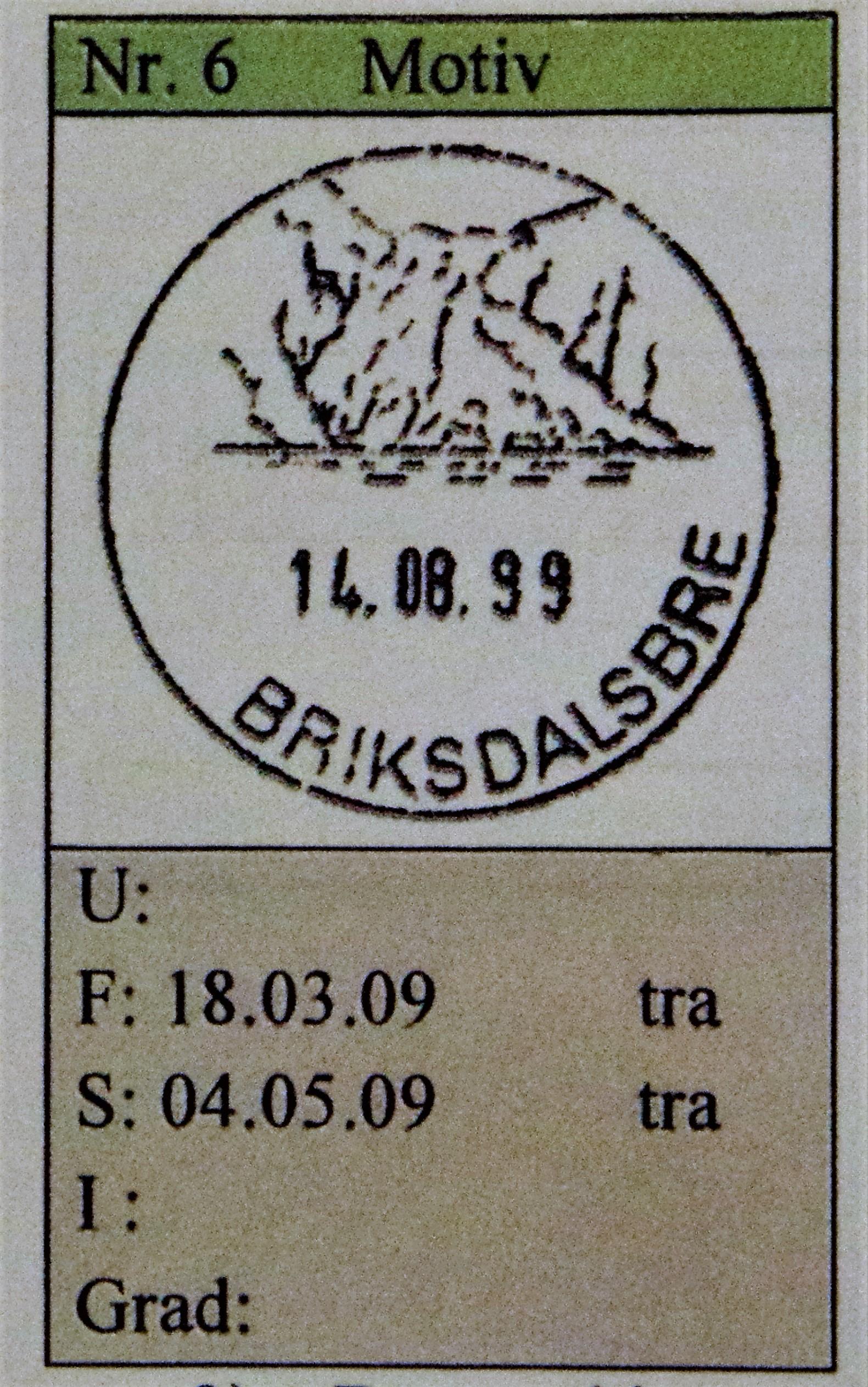 Stempel Briksdalbreen.jpg