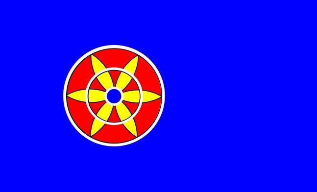 Kvenflagget