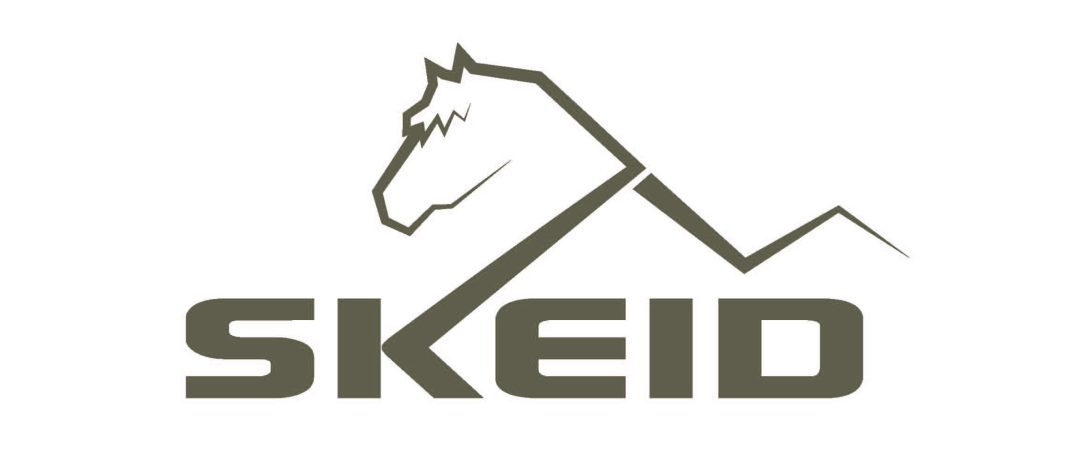 cropped-skeid_logo.jpg