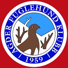 logo AFK