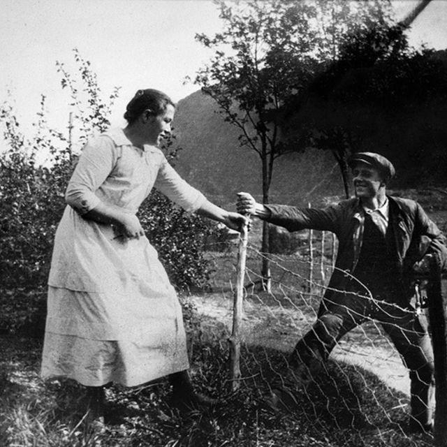 Fotograf: Ukjend(Eigar: Fylkesarkivet i Sogn og Fjordane)