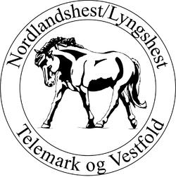 logo Telemark-Vestfold_250x252.jpg