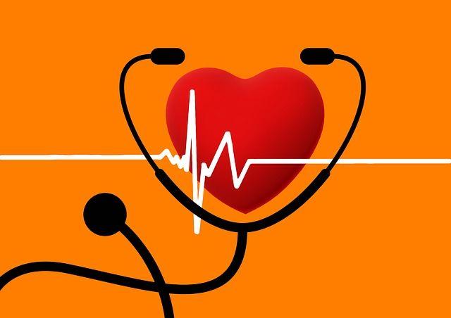 stethoscope-3075838_640