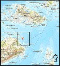 lokalitet_nordfugløy_MH