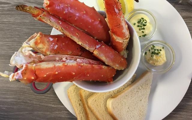 King Crab_640x531