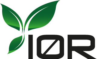 ior_logo.png