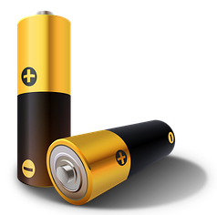 batteries-2109241__340.png