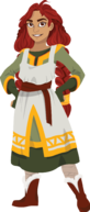 Astrid_82x193.png