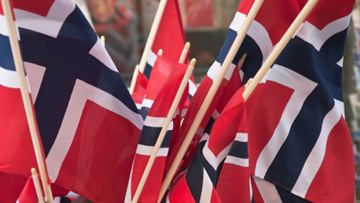 norsk-flagg-web
