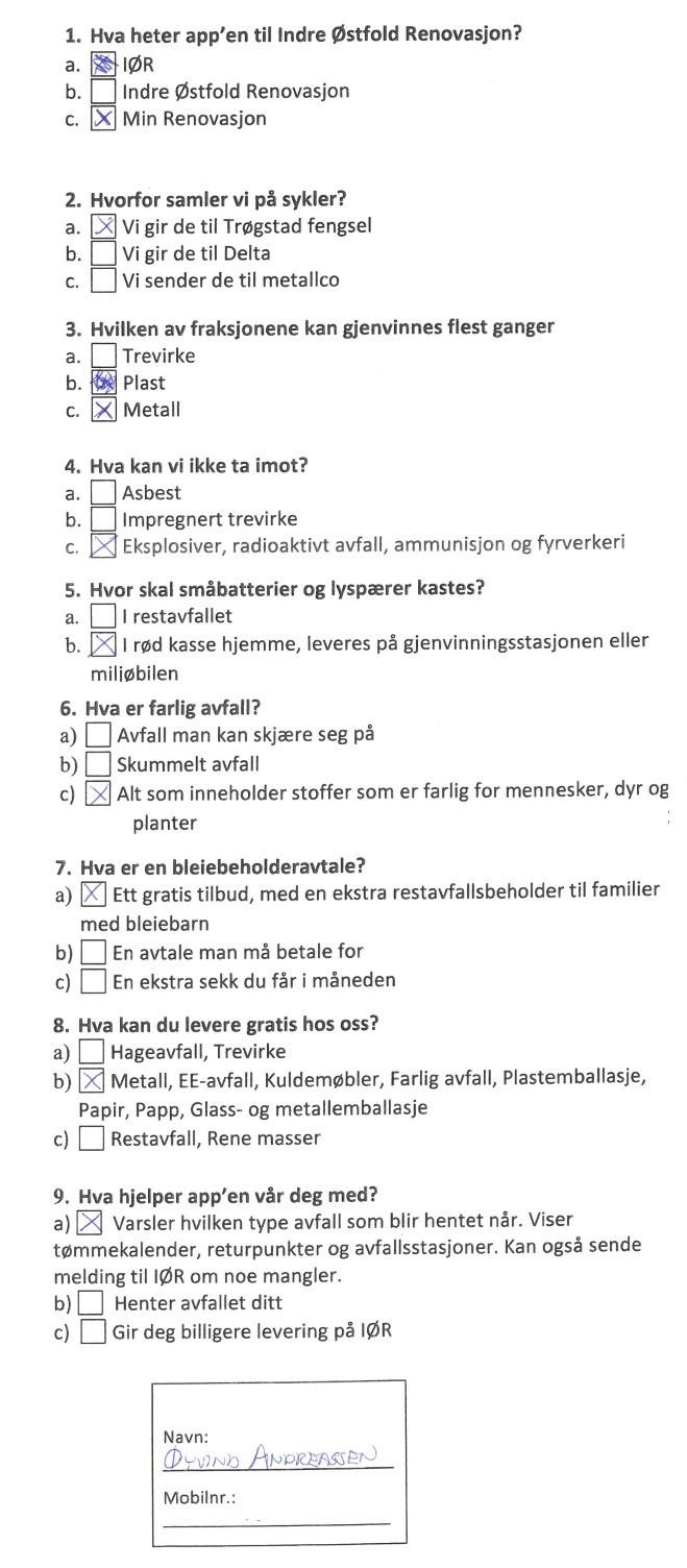 Quiz IØR.jpg