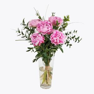 180322_blomster_bukett_buketter