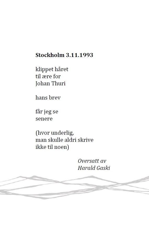2018-06 norsk.jpg