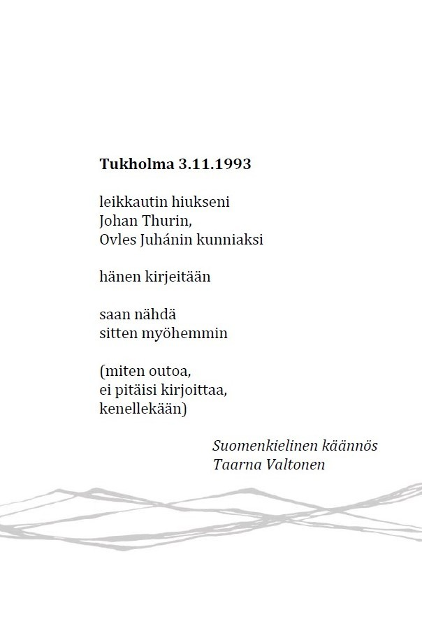 2018-06 finsk.jpg