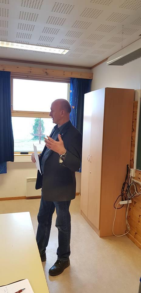 Harald N Offerdal.jpg
