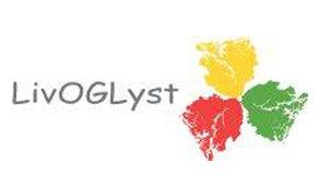 LivOGLyst logo