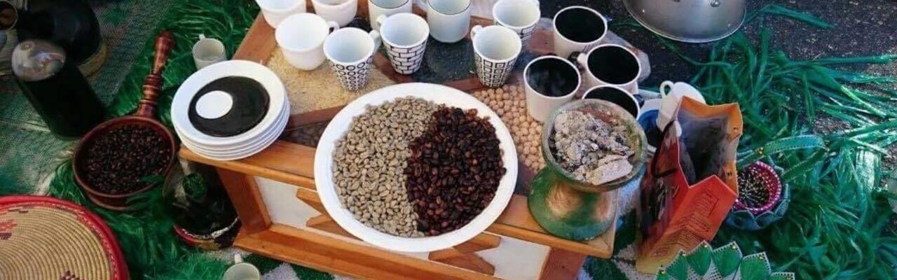 Etiopian coffee[1]