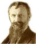 Albert Joleik.jpg