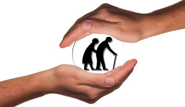 Seniors (Pixabay.com)