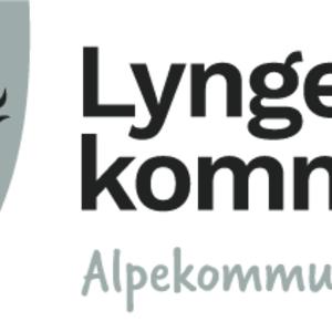 LyngenKommune_slagord_horisontal_500-1