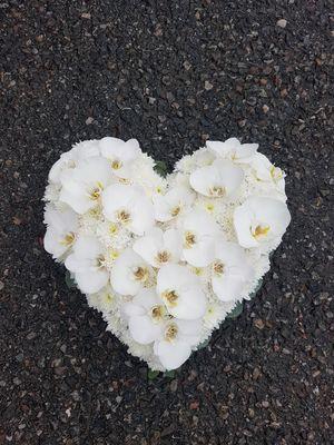 Hjerte9