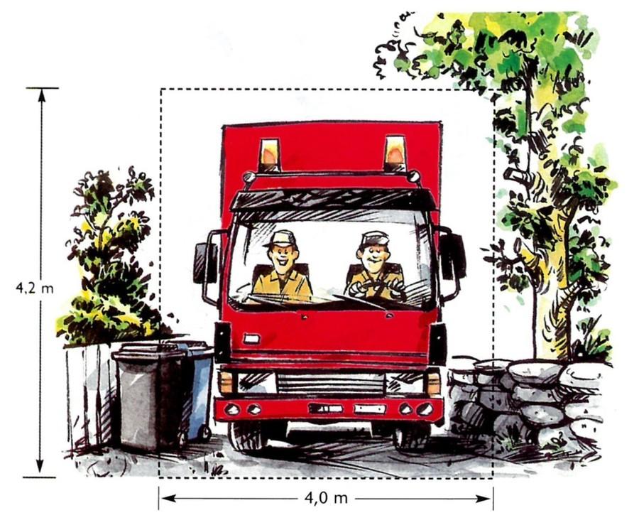 Hold veien fri for hekker og greier_900x739.jpg