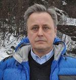 Trond Arne Hoe