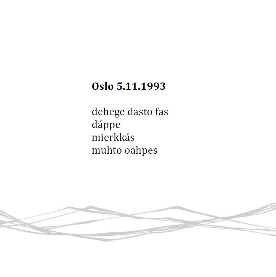 2018-08 samisk.JPG