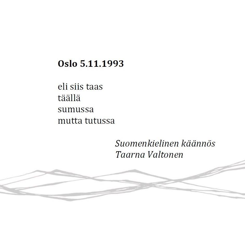 2018-08 finsk.JPG