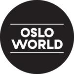 Oslo_World_no_dates_300x300_150x150.jpg