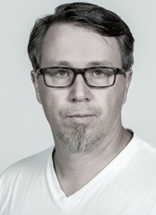 Ole Stian Hovland