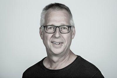 Geir Utmo