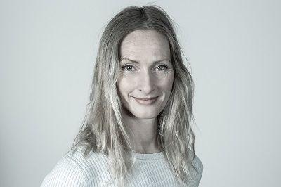 Kristine Rohde
