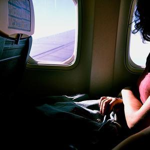 Flyreise (Pixabay.com)