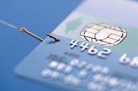Nettsvindel_Kredittkort