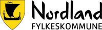 Logo_NFK_200x60.jpg