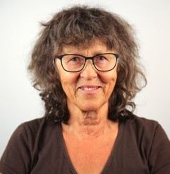 Randi Sjølie