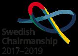 Swedish chairmanship logo.png