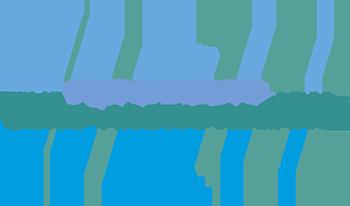 logo-barents-transparent.png