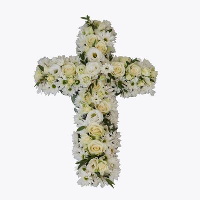 170718_blomster_begravelse_kors