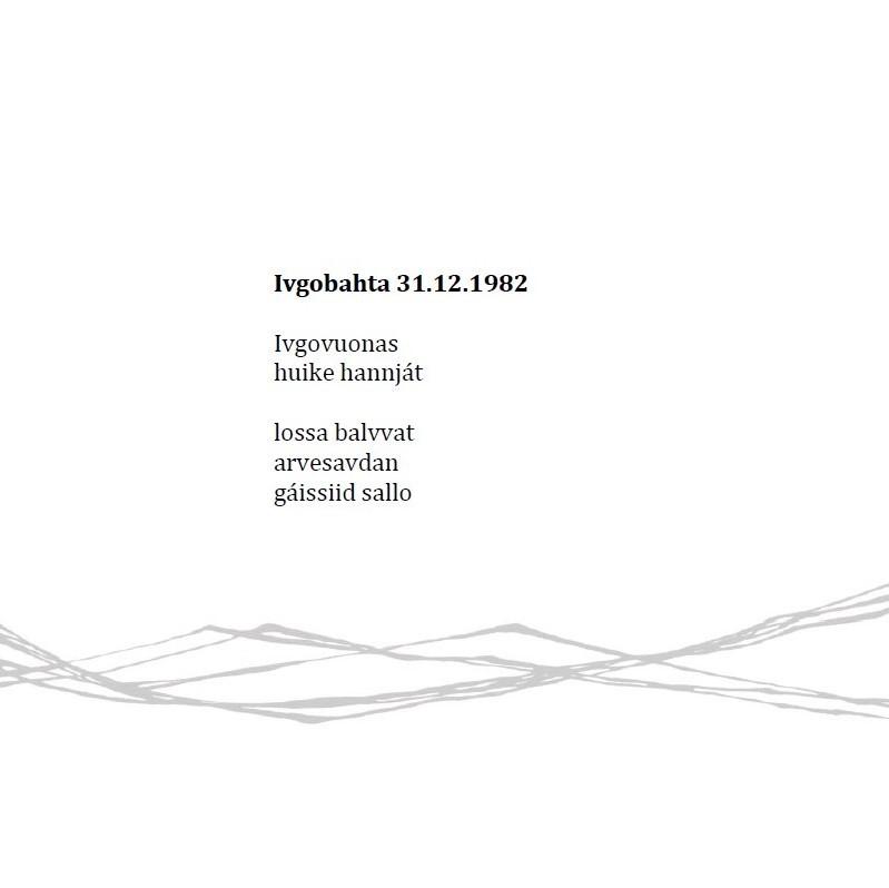 2018-10 samisk.jpg