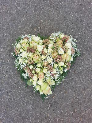 Hjerte12