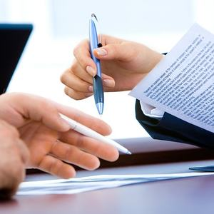 Saksdokumenter (Pixabay.com)