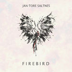 Jan-Tore Saltnes - Firebird