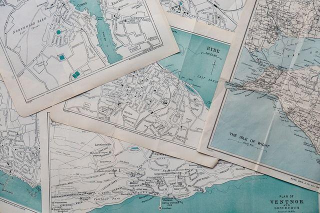 Atlas (Pixabay.com)