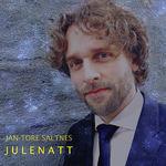 Jan-Tore Saltnes - Julenatt